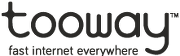 tooway logo